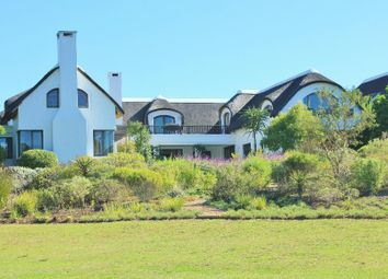 Thumbnail 5 bedroom detached house for sale in 1 Montagu St, Blanco, George, 6531, South Africa
