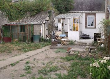 Thumbnail 1 bed end terrace house for sale in Cj 635, Pre-En-Pail, France