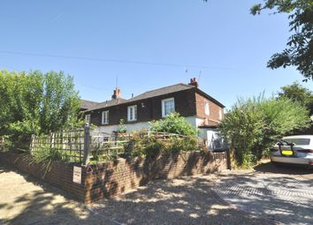 Thumbnail 1 bed flat for sale in Broadford, Shalford, Guildford