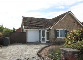 Thumbnail 2 bed bungalow for sale in Garstang Road, Southport