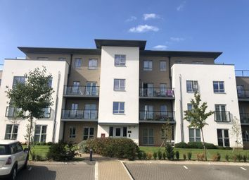 Fleming Place, Bracknell RG12. 2 bed flat