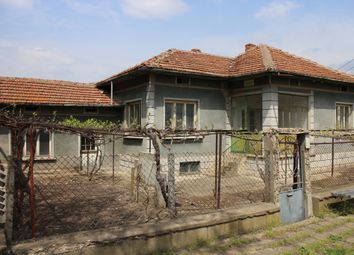 Thumbnail 2 bed detached house for sale in Reference Kr339, Village Of Tsenovo, Ruse Region, Bulgaria