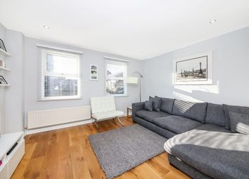 Thumbnail 3 bed terraced house for sale in Clive Road, Dulwich, London