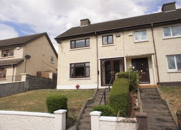 Thumbnail 3 bed semi-detached house for sale in 2 Mckee Park, Blackhorse Ave, Dublin 7