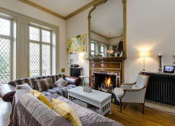 Thumbnail 1 bed flat for sale in Ennismore Gardens, Knightsbridge