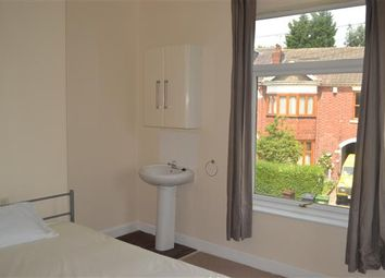 Thumbnail Room to rent in Merridale Crescent, Wolverhampton