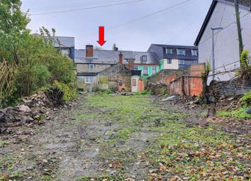 Thumbnail Semi-detached house for sale in Lower Bore Street, Bodmin