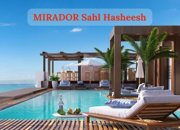 Thumbnail Studio for sale in Mirador, Mirador Sahl Hasheesh, Egypt