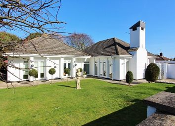 Thumbnail 3 bedroom detached bungalow to rent in Corton Long Lane, Corton