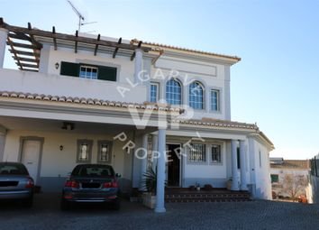 Thumbnail 4 bed villa for sale in Olhao, Algarve, Portugal