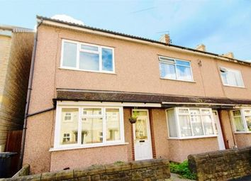 Thumbnail 3 bed terraced house for sale in Hanham Road, Kingswood, South Gloucestershire, United Kingdom