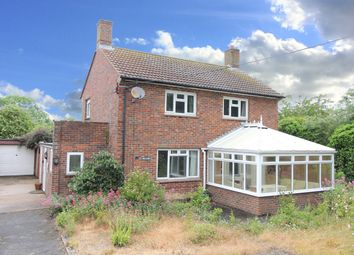 Fairfield Road, New Romney TN28. 4 bed detached house for sale