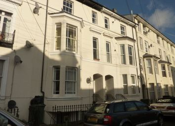 Thumbnail 2 bedroom flat to rent in York Road, Tunbridge Wells