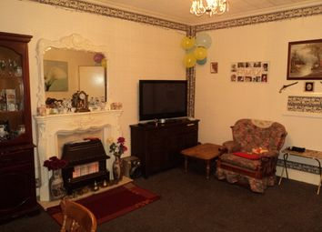 Thumbnail 6 bed end terrace house for sale in Huddersfield Road, Dewsbury