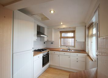 Thumbnail 2 bedroom terraced house to rent in Cotehele Avenue, Keyham, Plymouth, Devon