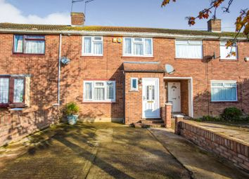 3 bed terraced house for sale in Owen Road, Hayes UB4