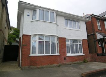 Thumbnail 4 bedroom property to rent in Green Road, Winton, Bournemouth