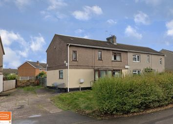Thumbnail 3 bed semi-detached house to rent in Coppice Lane, Great Wryley