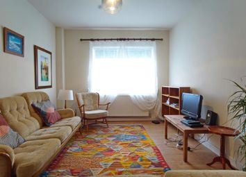 Thumbnail 2 bed terraced house to rent in Bradley Crescent, Shirehampton, Bristol