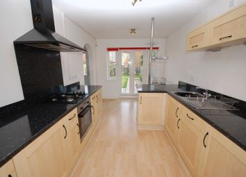 Thumbnail 3 bed property for sale in Maybury Villas, Longbenton, Newcastle Upon Tyne