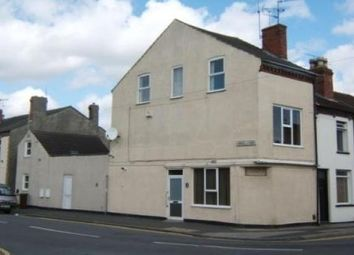 4 bed terraced house to rent in St. Andrews Street, Lincoln LN5