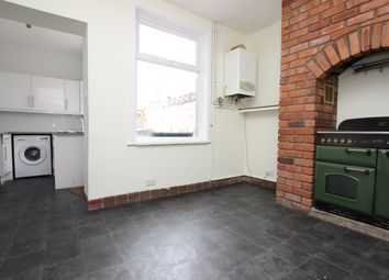 Thumbnail 3 bed terraced house to rent in Lewis Street, Great Harwood, Blackburn