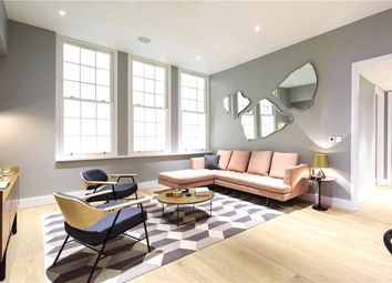 Thumbnail 1 bed flat for sale in Islington Square, Islington Square