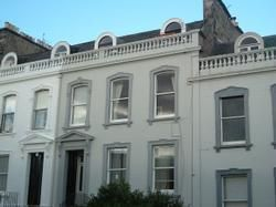 Thumbnail 2 bed flat to rent in Windsor Street B, Dundee