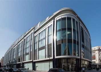 Thumbnail 2 bed flat to rent in Park House Apartments, 47 North Row, Mayfair