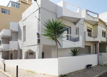 Thumbnail 3 bed apartment for sale in Portimão, Portimão, Portugal
