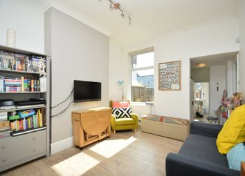 Thumbnail 2 bed flat for sale in Fredericks Place, North Finchley
