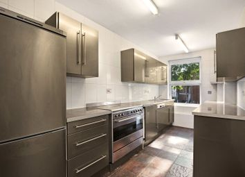 Thumbnail 2 bedroom flat to rent in Primrose Hill, London