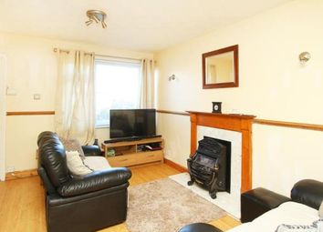 Thumbnail 2 bed terraced house for sale in Meadowcroft Gardens, Westfield, Sheffield, South Yorkshire