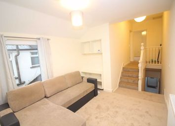 1 bed flat to rent in Redlaver Street, Grangetown, Cardiff CF11