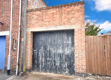 Thumbnail Property for sale in Scotland Street, Kettering