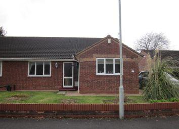 Thumbnail 3 bed flat to rent in Alder Close, Williton, Taunton