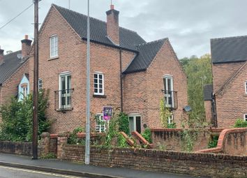 Thumbnail 4 bed property to rent in Dale End, Coalbrookdale, Telford