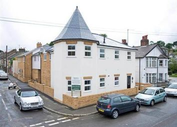 Thumbnail 2 bed property to rent in Cobden Mews, Quakers Hall Lane, Sevenoaks