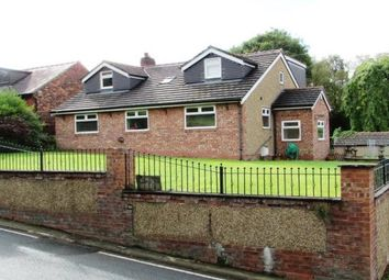 Thumbnail 4 bedroom detached house to rent in Joel Lane, Hyde