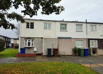 Thumbnail 3 bed terraced house to rent in South Road, South Ockendon