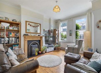 Thumbnail 4 bedroom property for sale in Studland Road, Sydenham, London