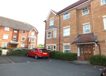 Thumbnail 2 bedroom flat for sale in Nursery Gardens, Newcastle Upon Tyne