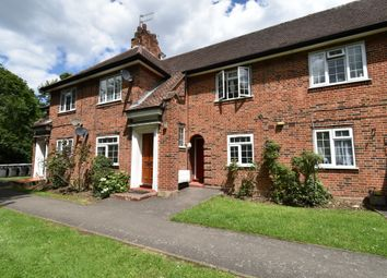 Thumbnail 2 bed flat for sale in Brookfield Court, Gooseacre Lane, Harrow, Greater London