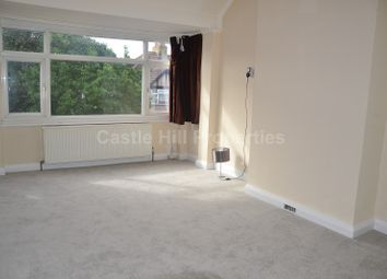 Thumbnail Room to rent in Beresford Avenue, Hanwell, Greater London.