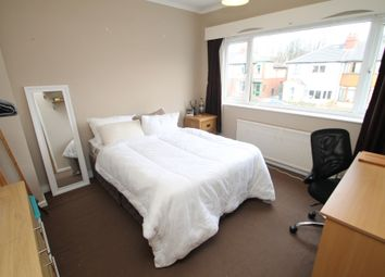 Thumbnail 3 bed terraced house to rent in Mortlake Road, London