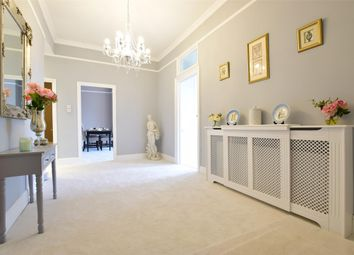Thumbnail 3 bed flat for sale in Amherst Road, Tunbridge Wells, Kent