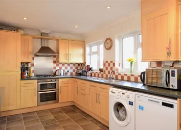 Thumbnail 4 bed terraced house for sale in Queens Road, Lewes, East Sussex