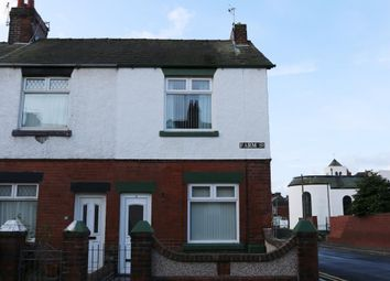 Thumbnail 2 bed property for sale in Farm Street, Barrow-In-Furness