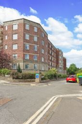 Thumbnail 2 bed flat for sale in 58 Learmonth Court, Comely Bank, Edinburgh