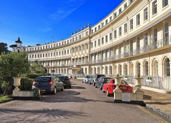 Thumbnail 1 bed flat for sale in Hesketh Crescent, Torquay